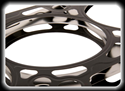 MLS Head Gaskets