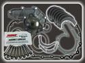 DIY Engine Build Kits