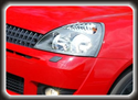 Clio 2 RS 172 / 182