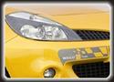 Clio 3 RS 197 / 200