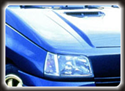 Renault Clio 1.8 16v / 2.0 Williams
