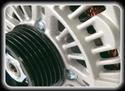 Electrical & Engine Sensors