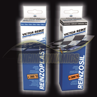 High Temp Professional Engine Sealants