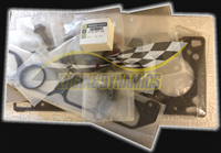 Megane Sport 250 / 265 MLS Head Gasket Set