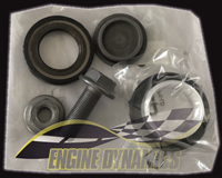 Camshaft Seal / Hardware Fixing Kits