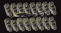 Camshaft Follower Set (16)