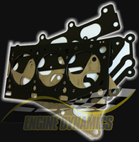 Head Gasket Set (Aftermarket)