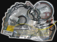 Lower Engine Gasket / Seal Set