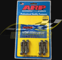 ARP  Con-Rod Bolts
