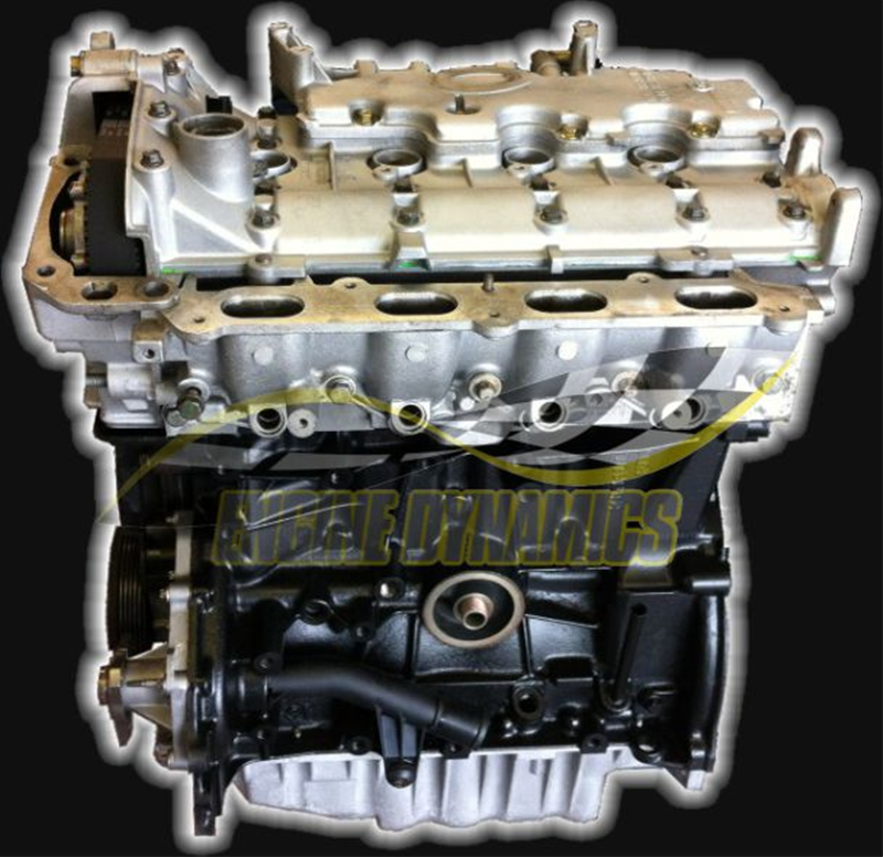 Clio Sport 172 / 182 Performance Engine Build (Level 1)