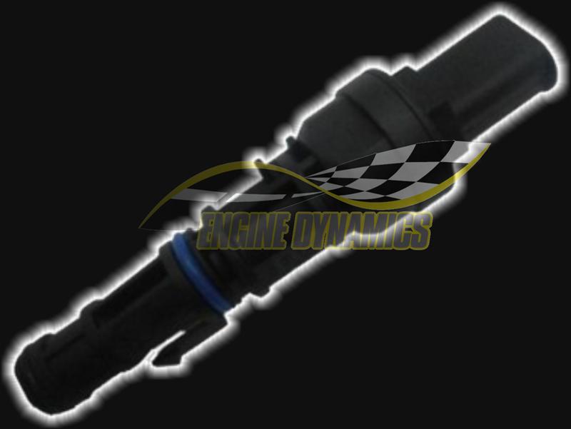 Vehicle Speed Sensor